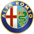 Used ALFA ROMEO for sale in Ely