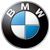 Used BMW for sale in Ely
