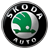 Used SKODA for sale in Ely