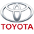 Used TOYOTA for sale in Ely