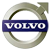 Used VOLVO for sale in Ely